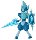 File:Frostknight.png