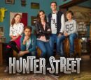 Hunter Street Wiki