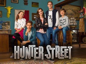 File:Hunter Street Logo.jpg