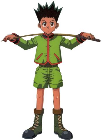 Archivo:Gon 1999.png