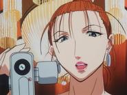 Baise Camera