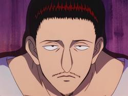 Nobunaga 1999.png