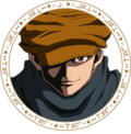 Ging character.png