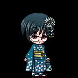Shizuku (1)