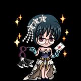 Shizuku LR Chibi 2
