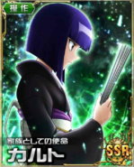 HxH BC Cards-8 (2)