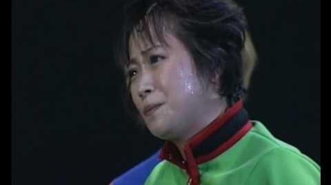 Jibun no michi - Your own path-0