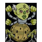 Chimera Ant- (16)