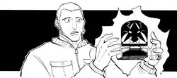 Kess Manga