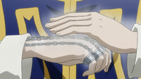 Kurapika Chains.png