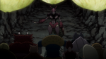 HxH EP77.png
