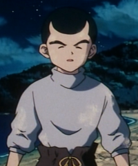 Kenmi 1999.png