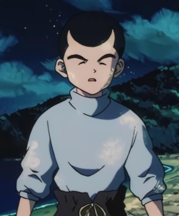 Kenmi 1999