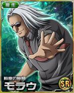 Morel card 01