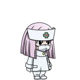 Chibi-Females (25)