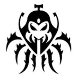File:Anubian Icon.jpg