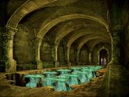 Mausoleum of Sir Lancelot 4