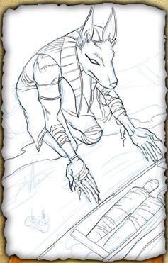 File:Ferryman (Pencil Sketch).jpg