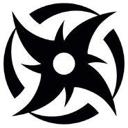 Shinobi's Icon