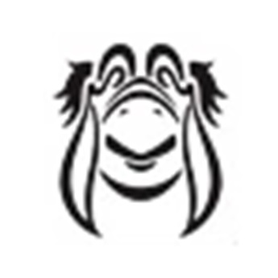 File:Tolivane Icon.jpg