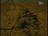 S2E47 Tomb of Nefertit Blood Spiral icon