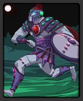 File:Jeweled Colossus.jpg