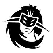 Kunoichi Icon