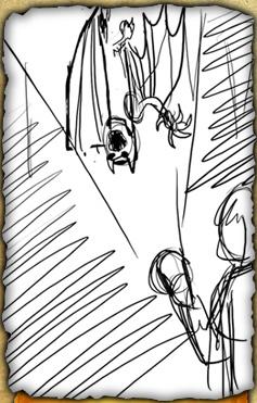File:Kyroptero (Rough Sketch).jpg