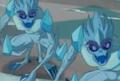 Ice creature winx.png