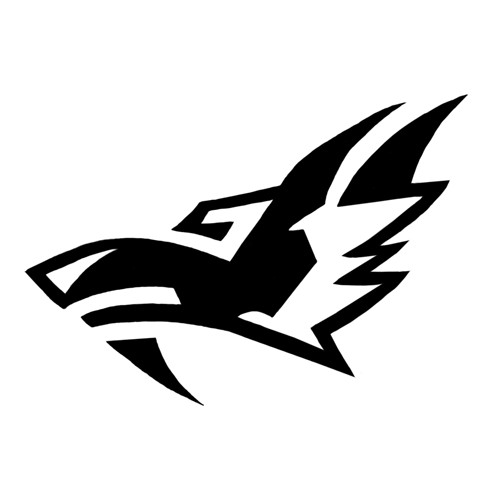 Jirwolf Icon