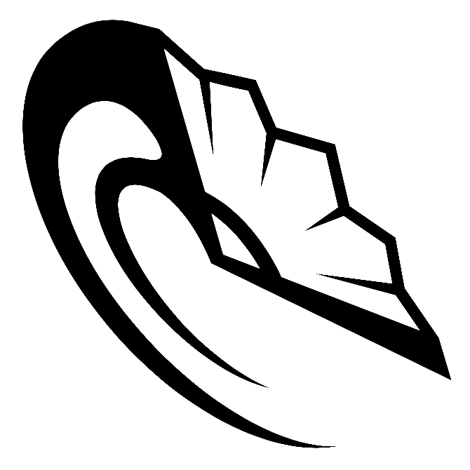 Fan Dancer Icon