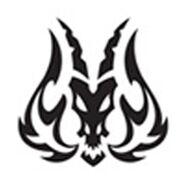 Demigorgan Icon