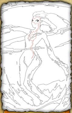 File:Enfluxion (Pencil Sketch).jpg