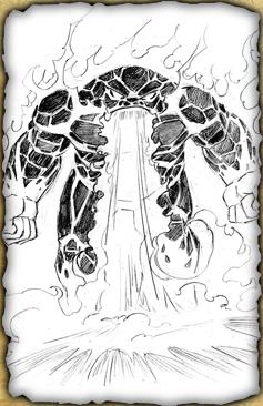 File:Ignatius (Rough Sketch).jpg