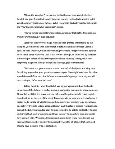 File:Book Two Sneak Peek page2.jpg