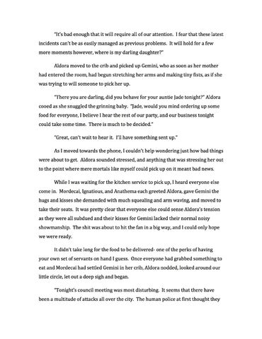 File:Book Two Sneak Peek page4.jpg