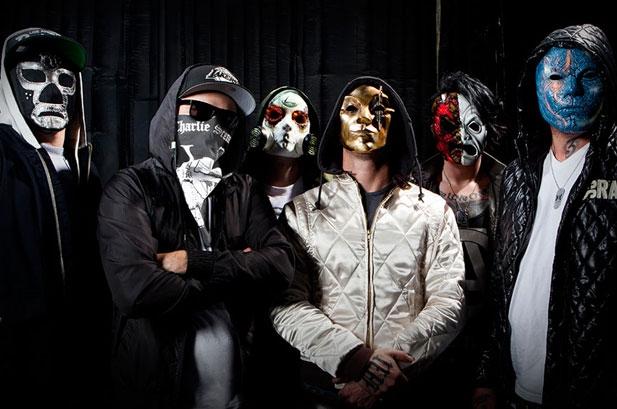 File:Hollywood Undead, 2013.jpg