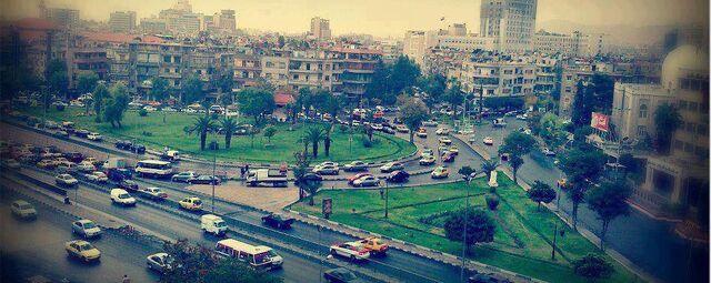 File:Damascus6.jpg