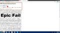 Thumbnail for version as of 20:17, September 26, 2013