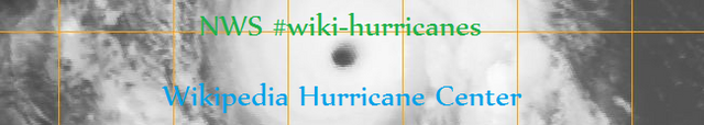 File:Whcbanner.png