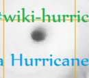 Hurricane Center Wiki