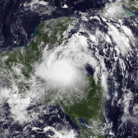 File:Tropical Storm Harvey Aug 20 2011 1445Z.jpg