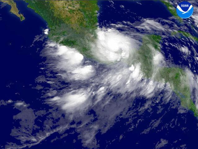 File:Hurricane Stan on October 4 2005.jpg