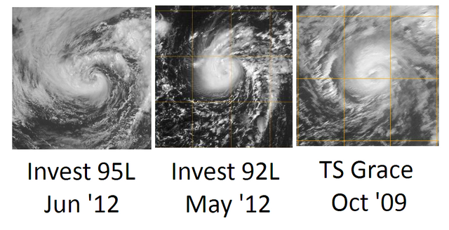 File:Recent Northeast ATL Cyclones.png