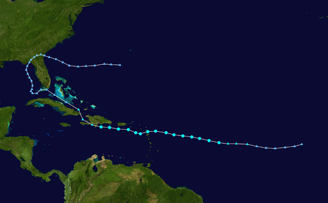 File:Erika 2015 track Supportstorm.png