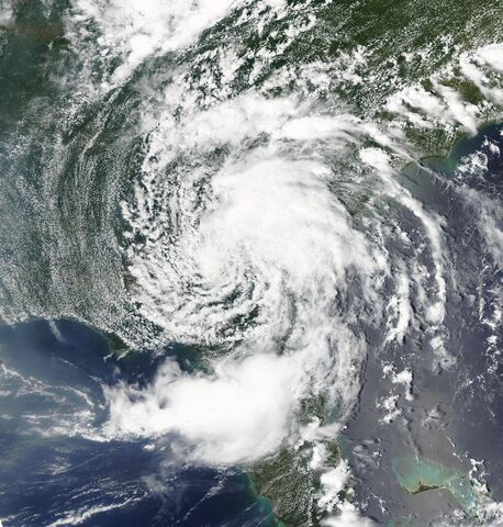 File:Tropical Depression Beryl May 29 2012 Aqua.jpg