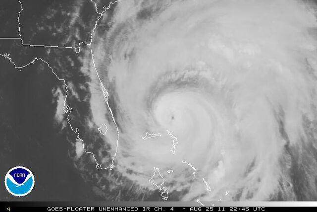 File:Major Hurricane Irene Aug 25 2011 Infrared Channel 4.jpg