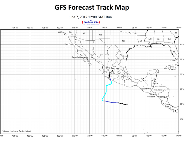 File:GFS Forecast Storm Jun 7 12 GMT Model.png