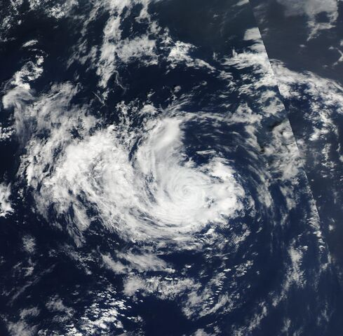 File:Post-Tropical Storm Gert Aug 16 2011 Aqua.jpg