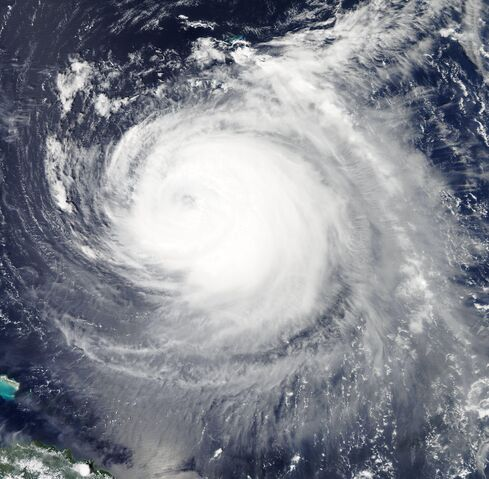 File:Hurricane Katia Sep 6 2011 Aqua.jpg